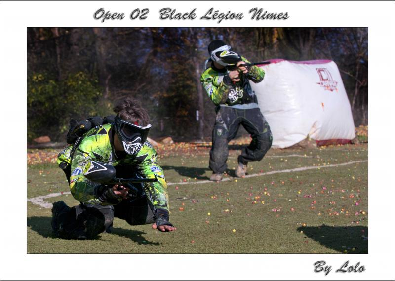 Open 02 black legion nimes _war3759-copie-2f51396