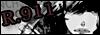 « RECKLESS R911» Sans-titre-1-2ea0e3f