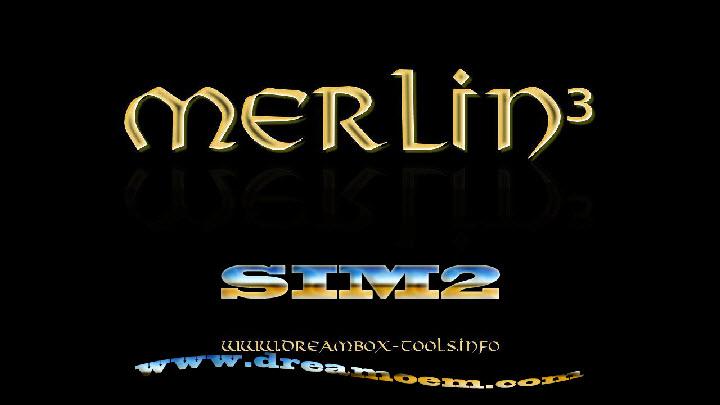 Merlin-3-dm800-20111231-Sim2-2.01-84.b.riyad66.nfi