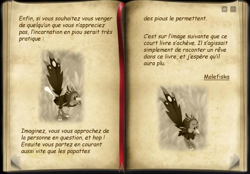 [Animation] L'incarnation de l'art. Piou-livre-4-309e588