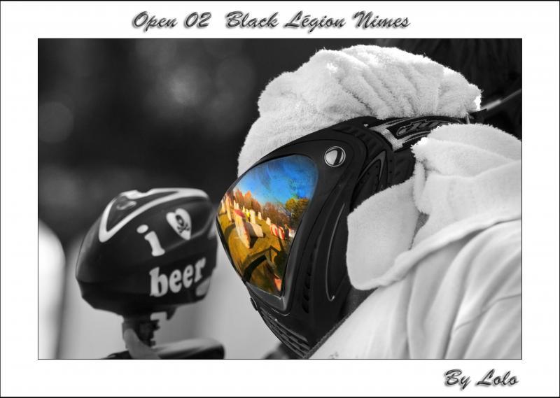 Open 02 black legion nimes _war3757-copie-2f43937