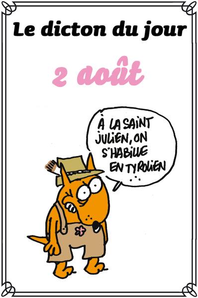 dicton du jour / dicton humour - Page 3 Dicton0802-2b6b19e