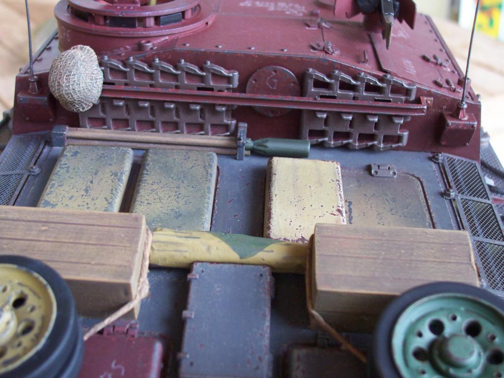 STUG - stug III g final 008-2bee8ad