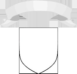 De la noblesse de France et de Navarre Orn-cry-310e195