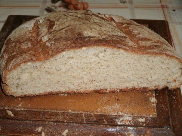 La cuisine, vous aimez ? E-et-cie-pain-blanc-1830-301aec4