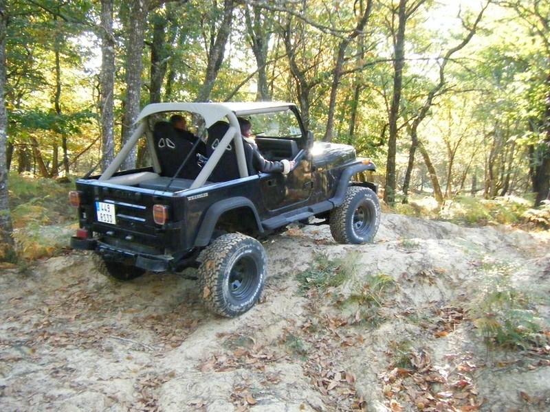 rasso 4x4 a minzac 15-16 octobre 2011 24-2e07f81