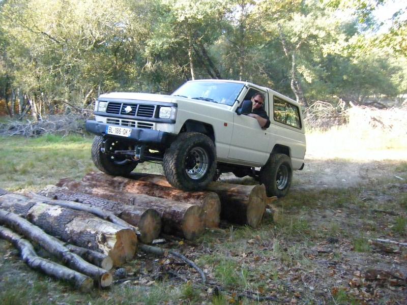 rasso 4x4 a minzac 15-16 octobre 2011 13-2e07e55