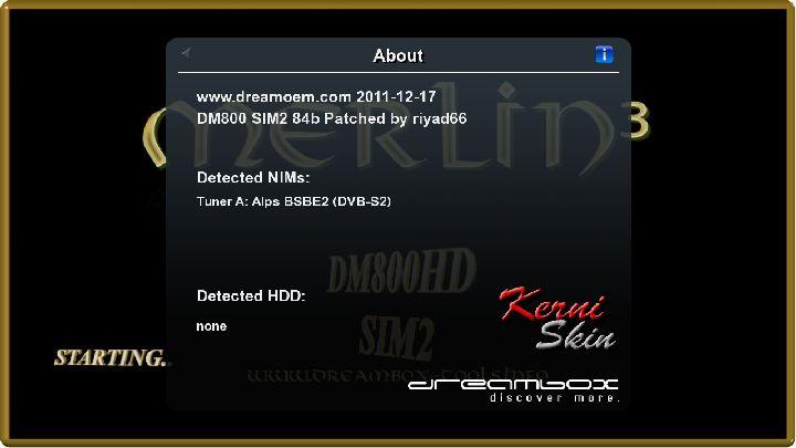 Merlin-3-dm800-20111217.Sim2#84.B.riyad66.nfi