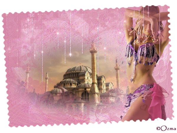 ma galerie Danseuse-29d2373