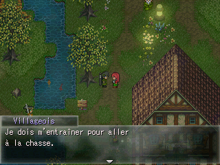 [rm2k3] Travelers of Time Boite-de-dialogue-29b5c3a