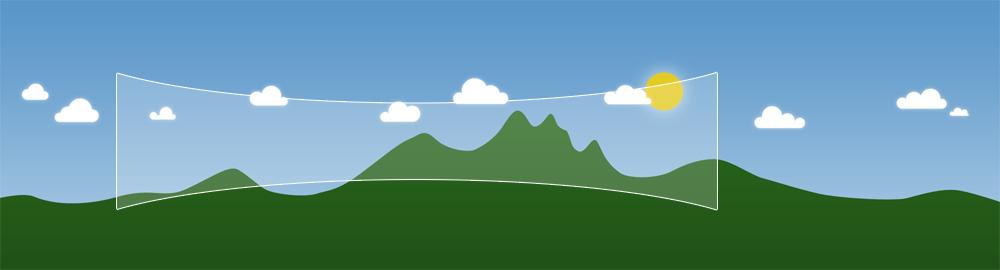 [Article] Photo panoramique : partir sur de bonnes bases 03-2a53422
