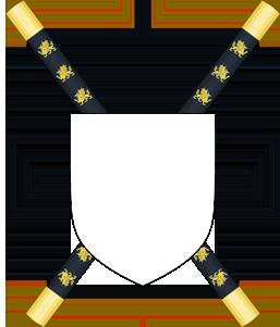 De la noblesse de France et de Navarre Bat-gmc-310ff02