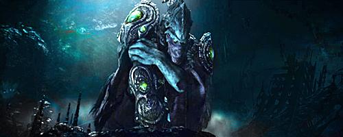 Show-Graph Warcraft-2f149db