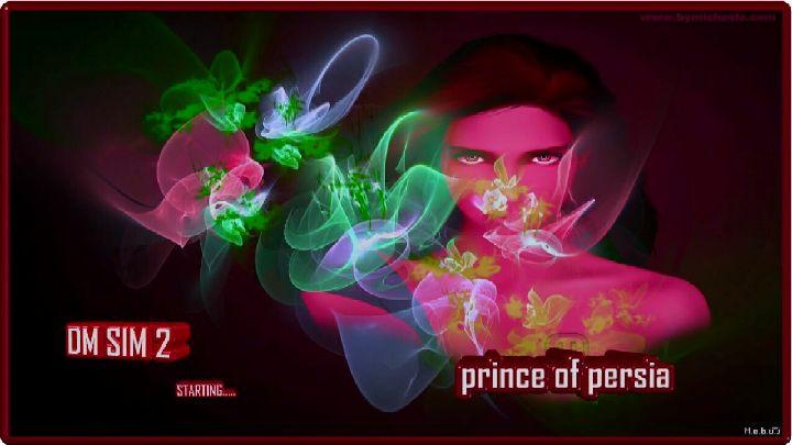 persian_Prince-dm800-20111123-sim2#84a_riyad66.nfi