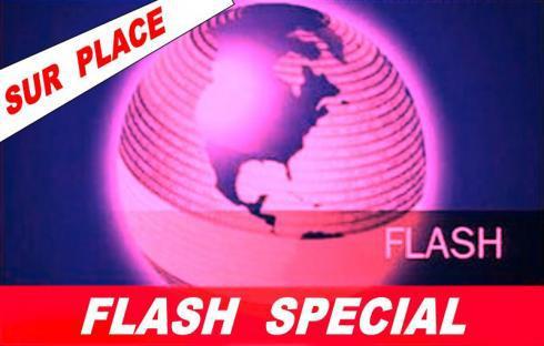 Brèves d'info 25.11.2012 dans FLASH INFO