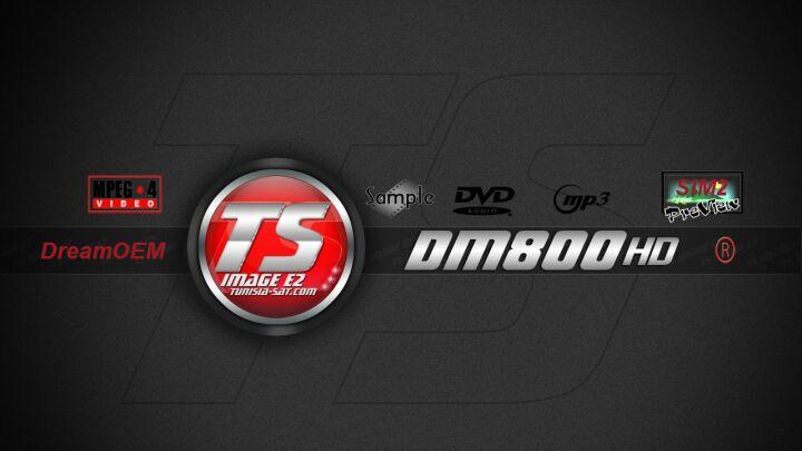 TSimage-dm800-1-0-0-20120228.Sim2.01.84.b.riyad66