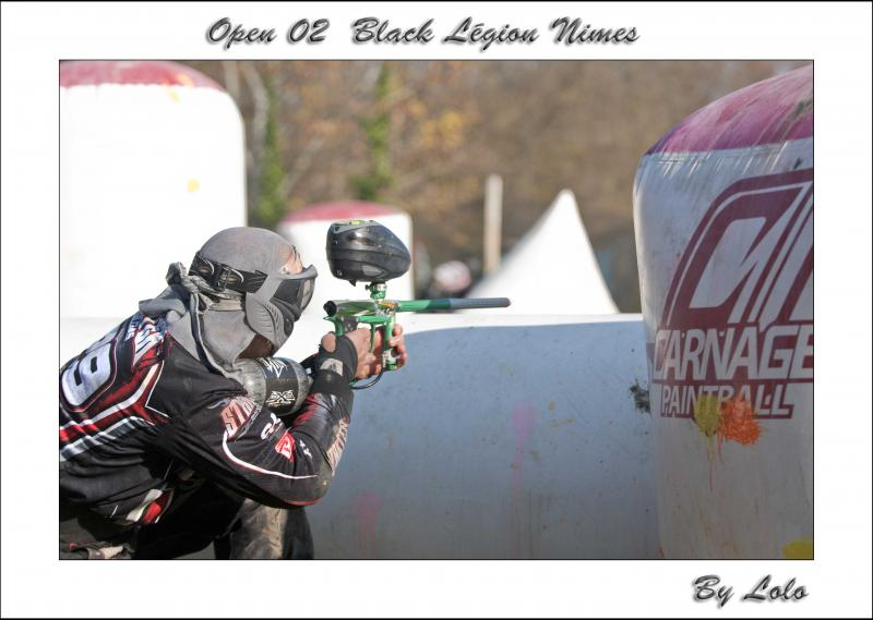 Open 02 black legion nimes _war3693-copie-2f436fb