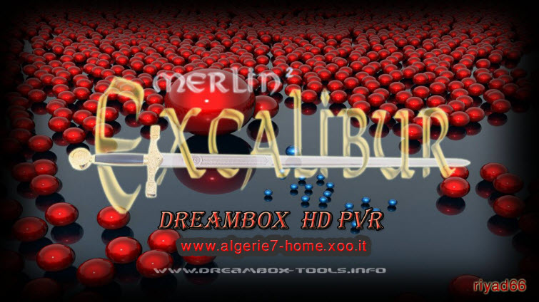 Merlin-2-Excalibur-dm800.algerie7-home-20111008.Ssl.F82F.by.riyad66.nfi last