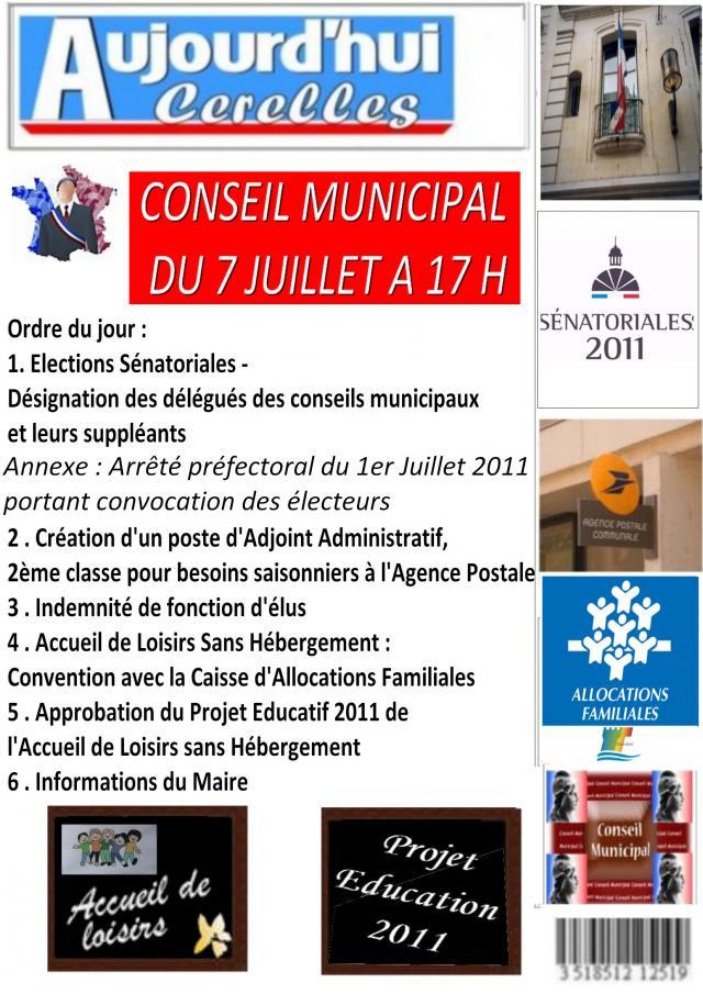 CONVOCATION DU CM dans CONVOCATION conseil_municipal-2a761fb