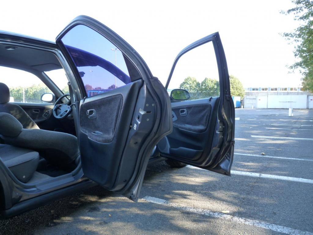 Honda Civic EH9 by ESMBC(2) P1010689-2e034f5