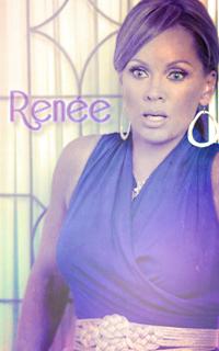 Création de la semaine n°32 Renee-2a7e9f0