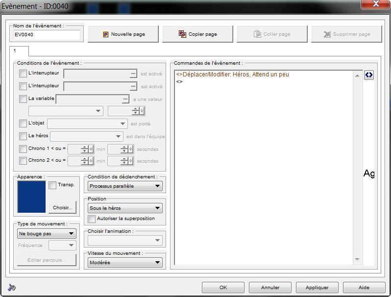 roblème pour les cinématique de mon projet sur rm 2000 2-2d0ff50