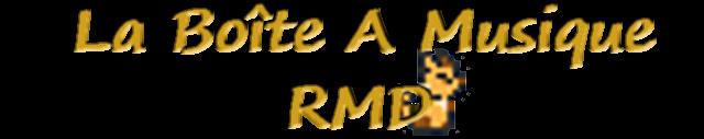 La Boîte à Musique RMD Boite-a-musique-2ddd058