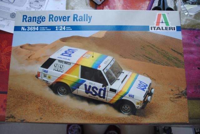range rover rally Dsc_1286-32412ab