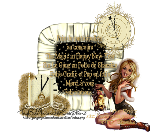Prix recompenses Concours The Magic in Happy New Year Recompense-happy-...cipation-30f5add