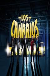 Ver Video Ver Los Canarios capitulo 72 Online Gratis En Linea