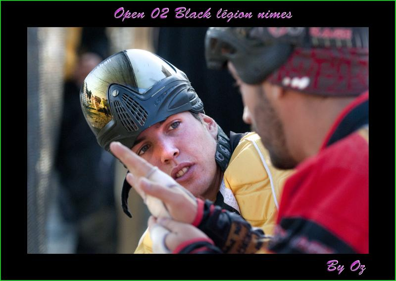 Open 02 black legion nimes _war3516-copie-2f7262b