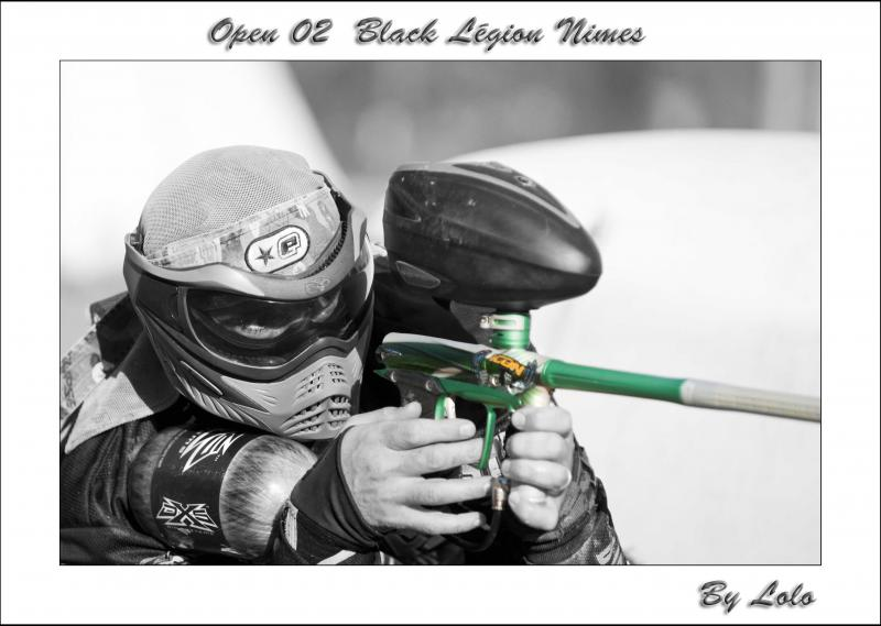 Open 02 black legion nimes _war3695-copie-2f43726