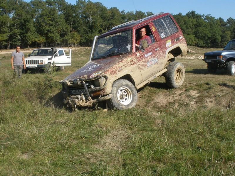 rasso 4x4 a minzac 15-16 octobre 2011 53-2e082a6