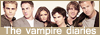 the vampire diaries Tvd-2ce9d22