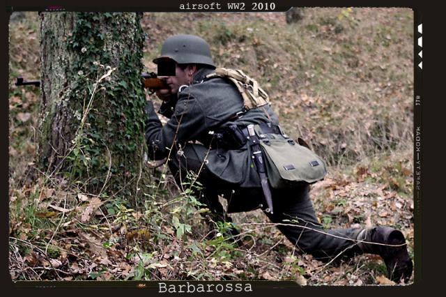 Tenue WWII Wehrmacht Gef Tenue-gef-wh-bis-2a40bf8