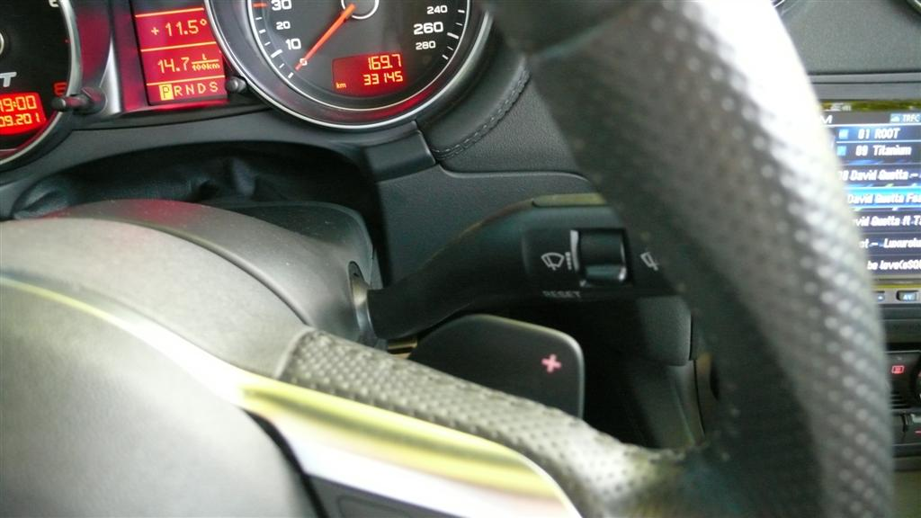 Mon Audi TT mk2 Roadster Sline Stronic Ibis P1040943-2cd55c5