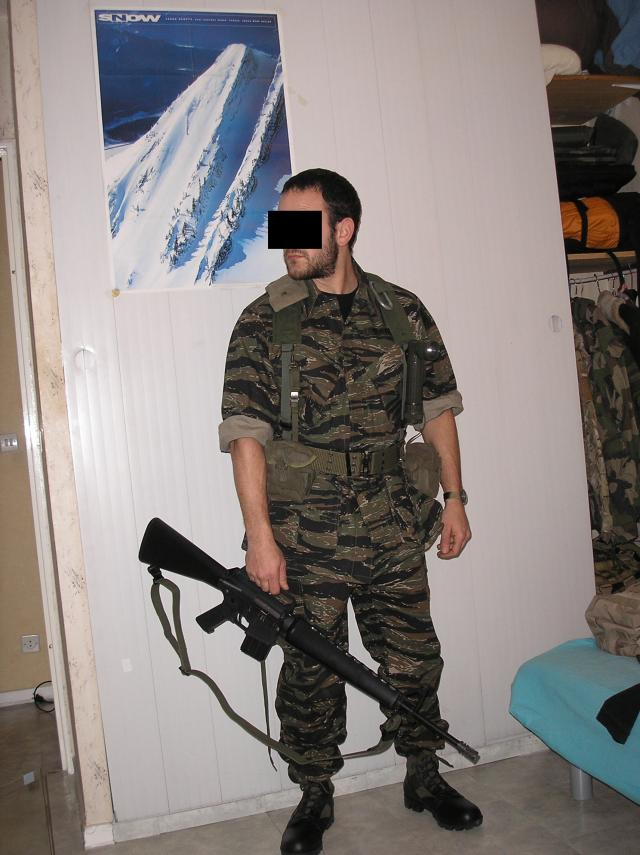 Tenue VN Special Force P2280002-2a40eb7