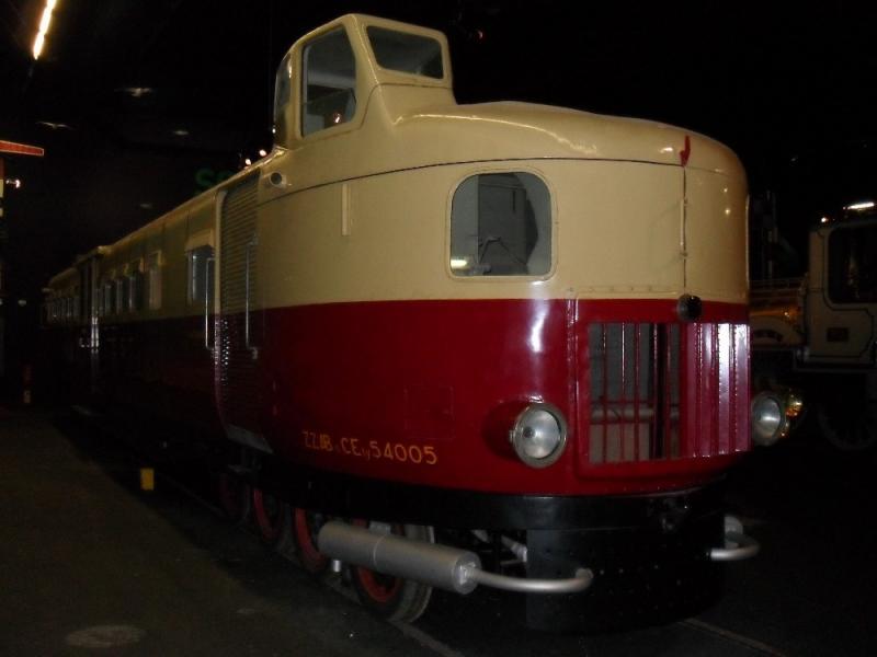 Micheline X 54000 (EZZ AB CEty 54000) type 16 Sdc10234-2ce1eca