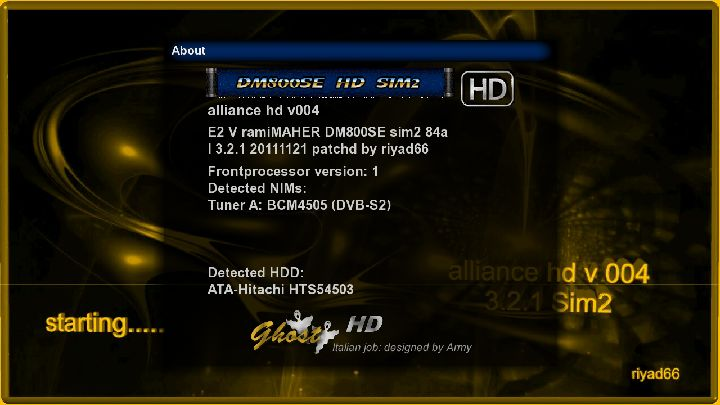 alliance-hd-v.004-dm800se-Sim2#84a.riyad66.nfi