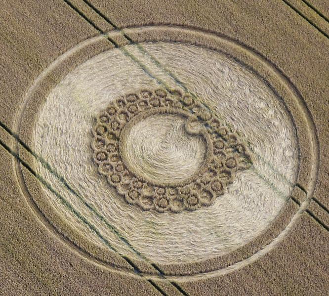 Crop Circle 2011  - Page 11 Gb923-2b308de