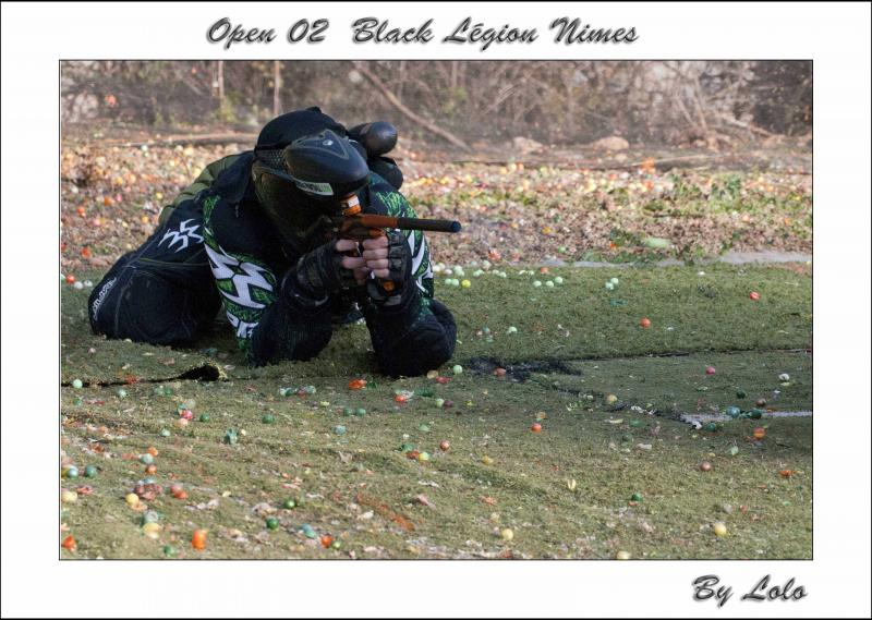 Open 02 black legion nimes _war3388-copie-2f3bdbf