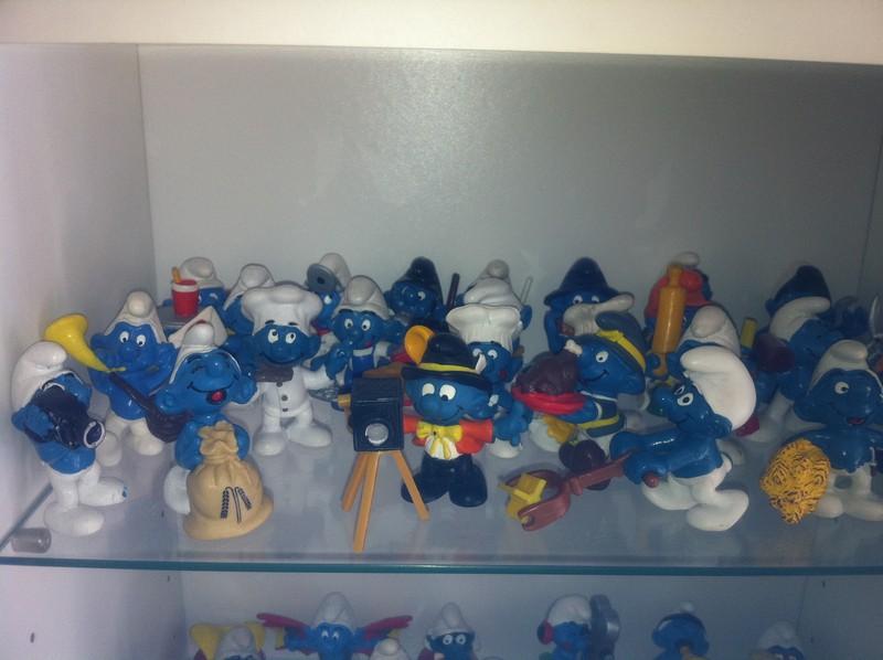 Mes petits êtres bleus Img_0462-3060198