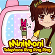 Minimoni Telephone Ring Ring Ring!