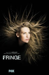 Fringe 5x20 Sub Español Online