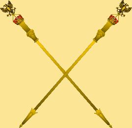 [Paiement] Mon Royaume pour deux bannières. Batons13-2f32d85