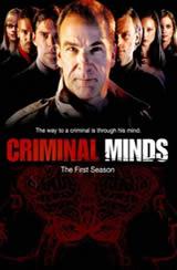 Criminal Minds 8x16 Sub Español Online