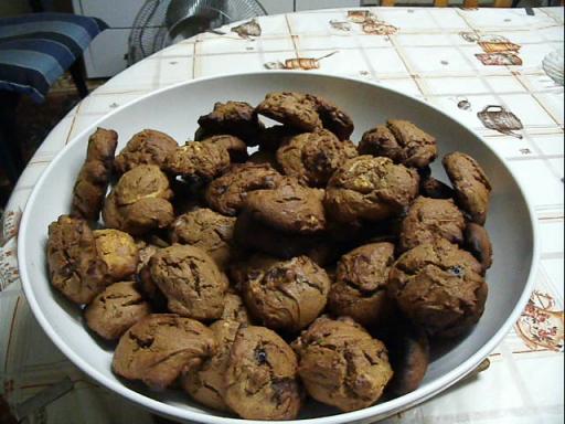 La cuisine, vous aimez ? E-et-cie-cookies-15-08-2011-2bd9b6f
