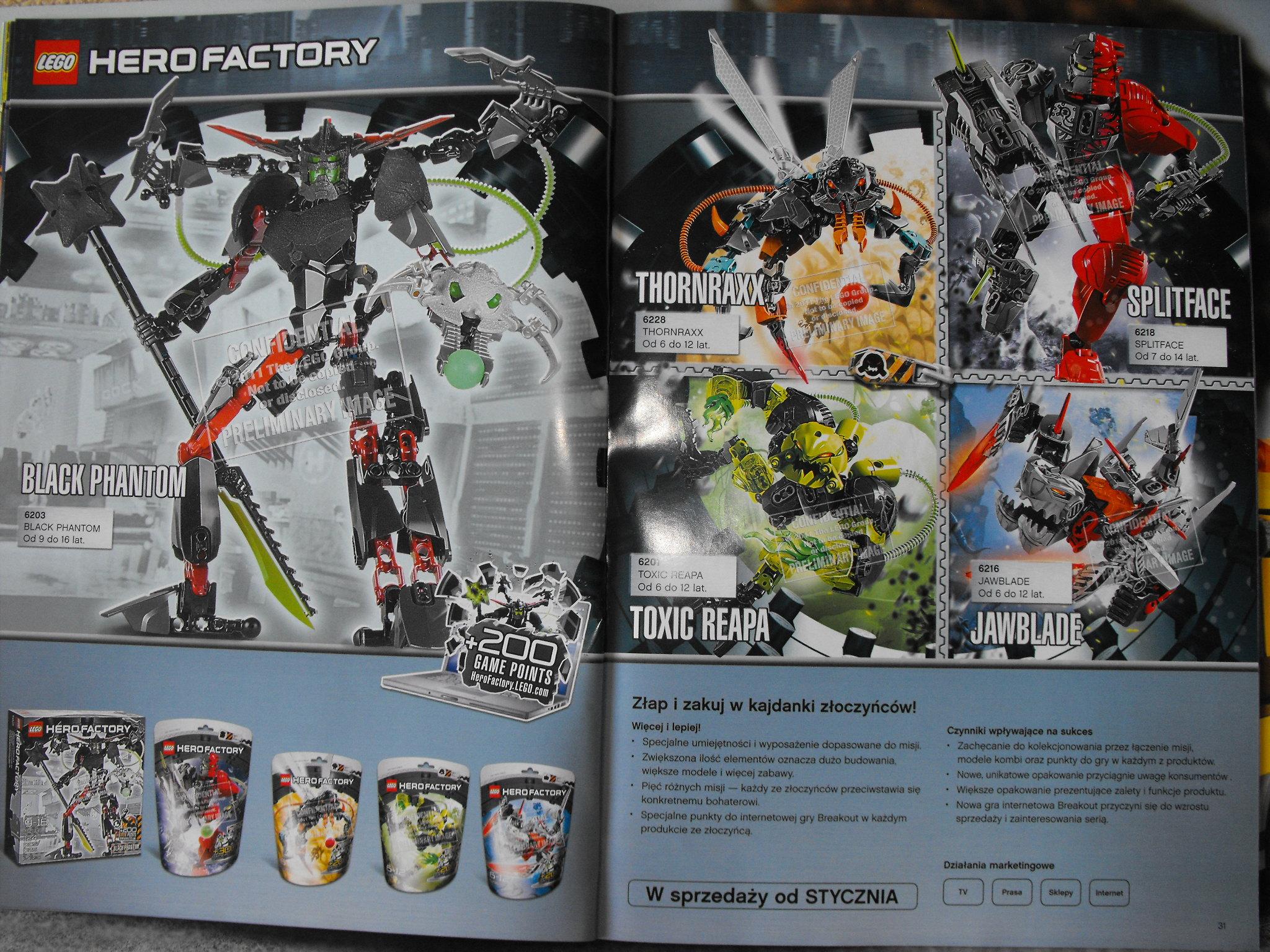 [Figurines] Les Hero Factory 2012 se dévoilent : Images préliminaires - Page 6 Lego_itp_081-2cd287f