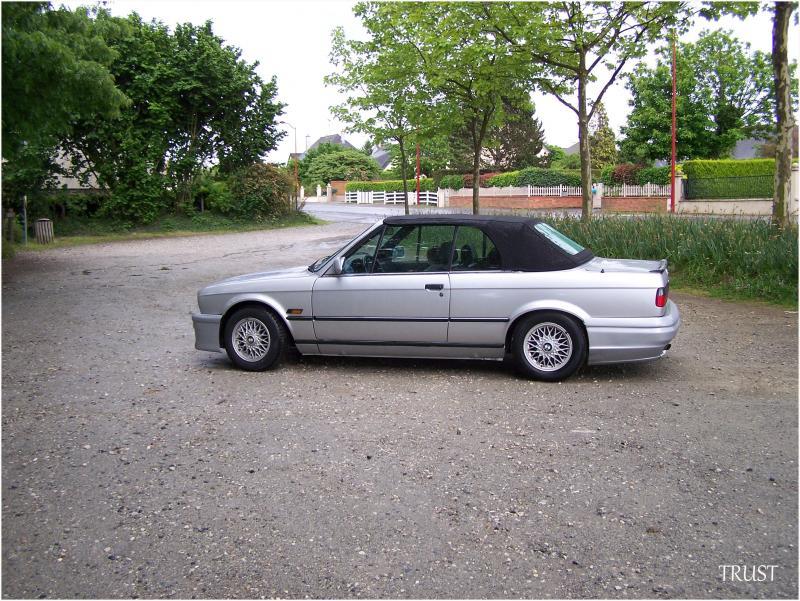 Mon E30 cab 325i 101_0678-3050ba8