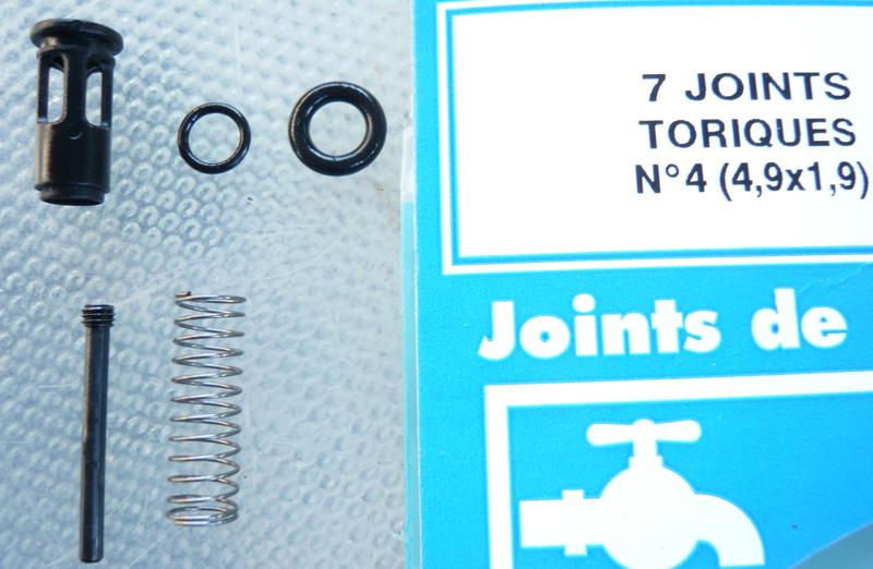 Réduire la puissance  M4 KJW GBBR Npas-joint-n-4-2d5c851